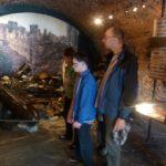 wtz muzeum uzbojenia