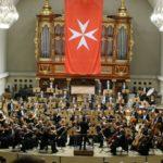 XI Koncert Charytatywny