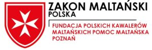Fundacja Pomoc Maltańska Poznań