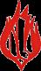 logo duchacze
