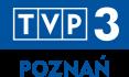 logo TVP3_Poznan_podst